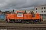 """Alstom H3-00014 - Chemion """"90 80 1002 014-1 D-ALS"""" 15.09.2017 - Krefeld-UerdingenRolf Alberts"""