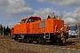 Alstom H3-00014 - DAL 10.03.2017 - Hessisch OldendorfHinnerk Stradtmann