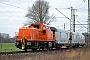 "Alstom H3-00015 - Chemion ""90 80 1002 015-8 D-ALS"" 09.03.2017 - Vechelde-Groß GleidingenRik Hartl"