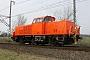 """Alstom H3-00015 - Chemion """"90 80 1002 015-8 D-ALS"""" 08.03.2017 - UelzenGerd Zerulla"""