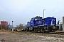 "Alstom H3-00016 - Metrans ""90 80 1002 016-6 D-MTRD"" 12.02.2017 - Hamburg-AltenwerderBerthold Hertzfeldt"