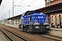 "Alstom H3-00016 - Metrans ""90 80 1002 016-6 D-MTRD"" 08.06.2017 - StendalAndreas Meier"