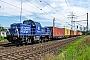 "Alstom H3-00016 - Metrans ""90 80 1002 016-6 D-MTRD"" 29.06.2018 - Hamburg-WaltershofChristian Stolze"