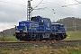 "Alstom H3-00016 - Metrans ""90 80 1002 016-6 D-MTRD"" 11.03.2020 - EmmerthalKlaus Görs"