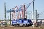 "Alstom H3-00016 - Metrans ""90 80 1002 016-6 D-MTRD"" 17.04.2020 - Hamburg-WaltershofIngmar Weidig"