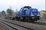 "Alstom H3-00016 - Metrans ""90 80 1002 016-6 D-MTRD"" 24.03.2021 - EbstorfGerd Zerulla"