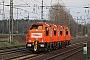 """Alstom H3-00018 - Chemion """"90 80 1002 018-2 D-ALS"""" 31.03.2017 - WunstorfThomas Wohlfarth"""