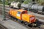 "Alstom H3-00018 - Chemion ""90 80 1002 018-2 D-ALS"" 19.04.2017 - DormagenMathias Lauter"