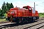 """Alstom H3-00018 - Chemion """"90 80 1002 018-2 D-ALS"""" 07.06.2019 - Ratingen-LintorfLothar Weber"""