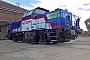 "Alstom H3-00019 - ALS ""90 80 1002 019-0 D-ALS"" 09.08.2017 - Stendal, ALSArchiv Karl Arne Richter"