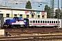 "Alstom H3-00019 - DB Fernverkehr ""90 80 1002 019-0 D-ALS"" 25.07.2020 - Basel Badischer BahnhofTheo Stolz"