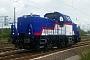 Alstom H3-00019 - Metrans 28.07.2017 - LüneburgPeter Kempf