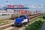 Alstom H3-00019 - Metrans 30.07.2017 - Hamburg-WaltershofTorsten Bätge