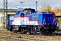 "Alstom H3-00019 - ALS ""90 80 1002 019-0 D-ALS"" 12.10.2017 - StendalAndreas Meier"