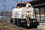 Alstom H3-00020 - SKW 15.03.2017 - StendalAndreas Meier