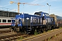 Alstom H3-00021 - Talgo 18.08.2018 - Berlin, Warschauer StraßeNorman Gottberg