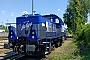 """Alstom H3-00021 - Talgo """"90 80 1002 021-6 D-ALS"""" 27.06.2020 - Berlin-LichtenbergWolfgang Rudolph"""