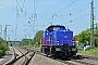Alstom H3-00023 - SBB Cargo 19.07.2017 - Müllheim (Baden) Raymond Kiès
