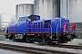 Alstom H3-00023 - SBB Cargo 13.08.2017 - Muttenz, AuhafenGeorg Balmer
