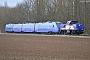 """Alstom H3-00024 - VGT """"90 80 1002 024-0 D-ALS"""" 05.04.2018 - Salzgitter-BeddingenRik Hartl"""