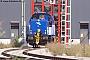 """Alstom H3-00024 - VGT """"90 80 1002 024-0 D-ALS"""" 22.07.2020 - München-PasingFrank Weimer"""