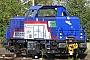 "Alstom H3-00024 - VGT ""90 80 1002 024-0 D-ALS"" 19.08.2020 - Nürnberg, HauptbahnhofHinnerk Stradtmann"