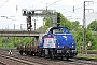 "Alstom H3-00024 - VGT ""90 80 1002 024-0 D-ALS"" 19.05.2021 - WunstorfThomas Wohlfarth"
