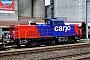 """Alstom H3-00025 - SBB Cargo """"H3 025-7"""" 01.06.2018 - WildeggGeorg Balmer"""