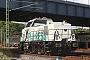 "Alstom H3-00033 - HBC ""90 80 1002 033-1 D-HBC"" 22.07.2020 - Hamburg-AltenwerderStefan Motz"