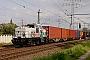 """Alstom H3-00033 - HBC """"90 80 1002 033-1 D-HBC"""" 12.09.2020 - HamburgKrisztián Balla"""