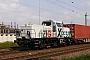 Alstom H3-00033 - HBC 12.09.2020 - HamburgKrisztián Balla