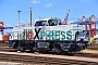 """Alstom H3-00033 - HBC """"90 80 1002 033-1 D-HBC"""" 19.06.2021 - Hamburg-WaltershofJens Vollertsen"""