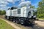 "Alstom H3-00034 - HBC ""90 80 1002 034-9 D-HBC"" 29.05.2020 - Hamburg-WaltershofMarkus Hartmann"