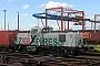 "Alstom H3-00034 - HBC ""90 80 1002 034-9 D-HBC"" 12.07.2020 - Hamburg, DradenauStefan Motz"