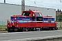 """Alstom H3-00035 - SBB Cargo """"1002 035"""" 05.06.2020 - KreiensenLutz Diebel"""