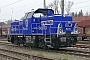 """Alstom H3-00037 - Metrans """"90 80 1002 037-2 D-MTRD"""" 03.12.2020 - LüneburgHinnerk Stradtmann"""
