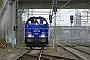 """Alstom H3-00037 - Metrans """"90 80 1002 037-2 D-MTRD"""" 03.12.2020 - StendalHinnerk Stradtmann"""