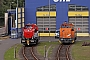 """Alstom H3-00038 - OHE """"90 80 1002 038-0 D-ALS"""" 13.10.2020 - Uelzen, OHEKarl Arne Richter"""