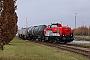 Alstom H3-00040 - HSL 24.11.2020 - Bremen, IndustriehafenCarsten Kathmann