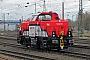 "Alstom H3-00040 - EHB ""90 80 1002 040-6 D-ALS"" 08.04.2021 - Minden (Westfalen)Klaus Görs"