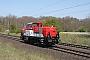 """Alstom H3-00042 - ALS """"90 80 1002 042-2 D-ALS"""" 28.04.2021 - UelzenGerd Zerulla"""