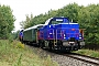 "Alstom H3-00101 - LokRoll2 ""1001 101"" 29.09.2020 - KarowHinnerk Stradtmann"