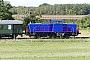 """Alstom H3-00102 - LokRoll2 """"1002 102"""" 29.09.2020 - Krakow am SeeHinnerk Stradtmann"""