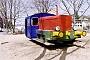 Ardelt 13 - Spielplatz 02.04.1995 - Leverkusen-SchlebuschMichael Vogel