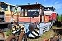 "ART 142 - SerFer ""K 192"" 22.09.2015 - UdineFrank Glaubitz"
