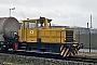 BEMO 111 - VTB 21.01.2002 - Rotterdam-Botlek, WelplaatwegMaarten van der Willigen