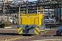 BEMO 115 - Shell Pernis 06.02.2015 - Rotterdam-Pernis, Shell Tor 2Maarten van der Willigen