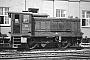 "BMAG 10754 - DB ""270 001-1"" 24.07.1975 - HammMartin Welzel"