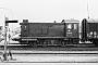 "BMAG 10838 - DB ""V 36 201"" __.12.1967 - BremerhavenHelmut Beyer"