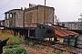 BMAG 10840 - LBV 03.10.1994 - SenftenbergMathias Bootz